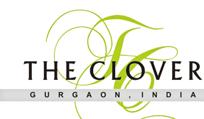 The Clover